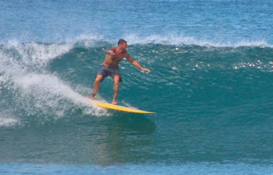 Activities and Tours in San Juan del Sur